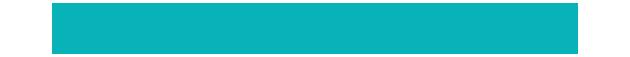 VivoBook S15 logo