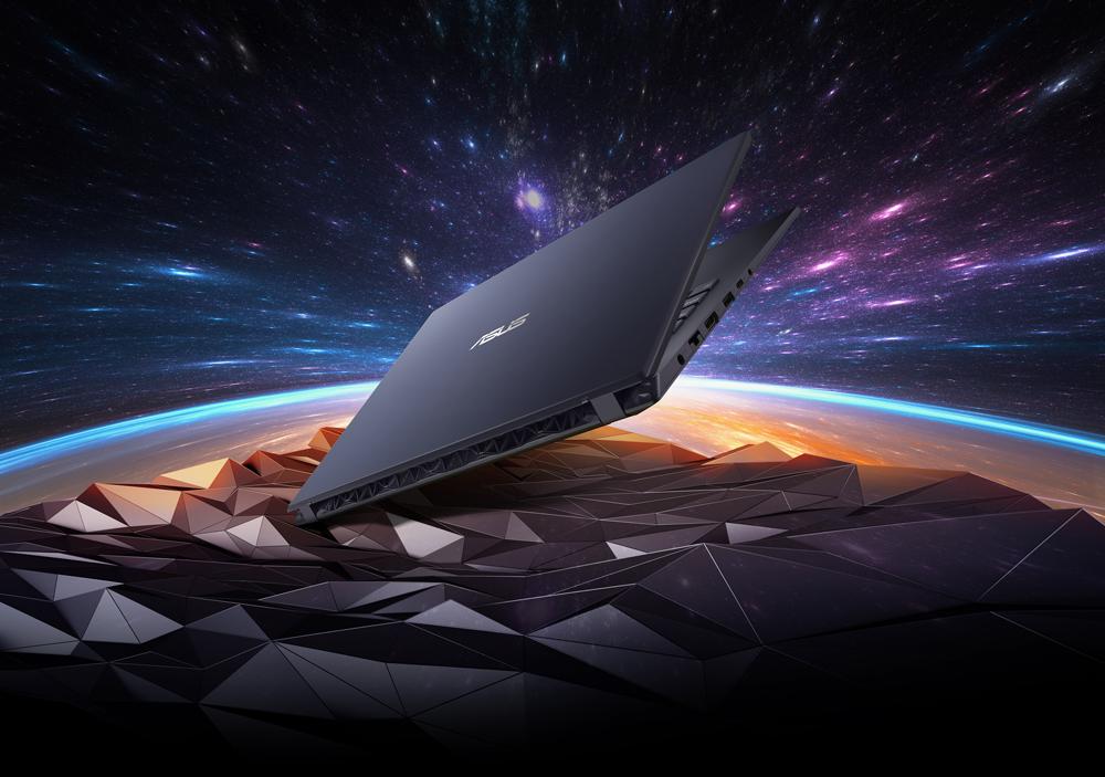 PC Portable ASUS VivoBook FX571GT-BN295T