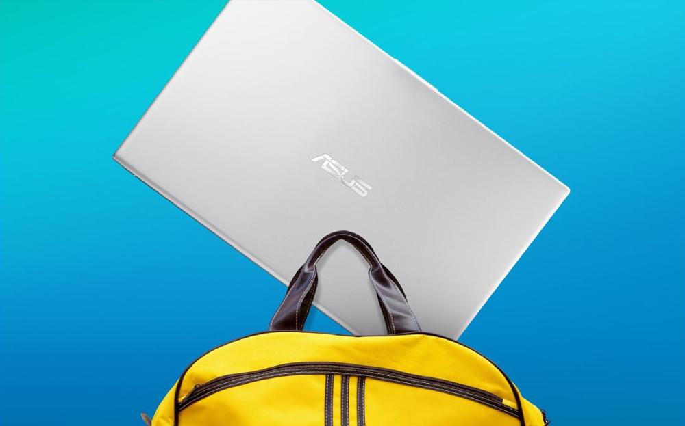 VivoBook S712 Compact
