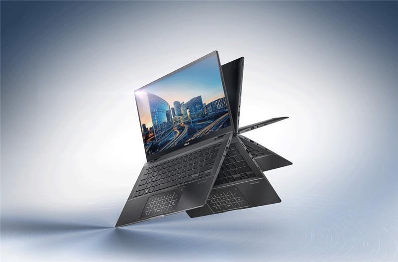 PC Portable ASUS ZenBook 14 UX463FA-AI050T