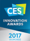 CES INNOVATION AWARDS