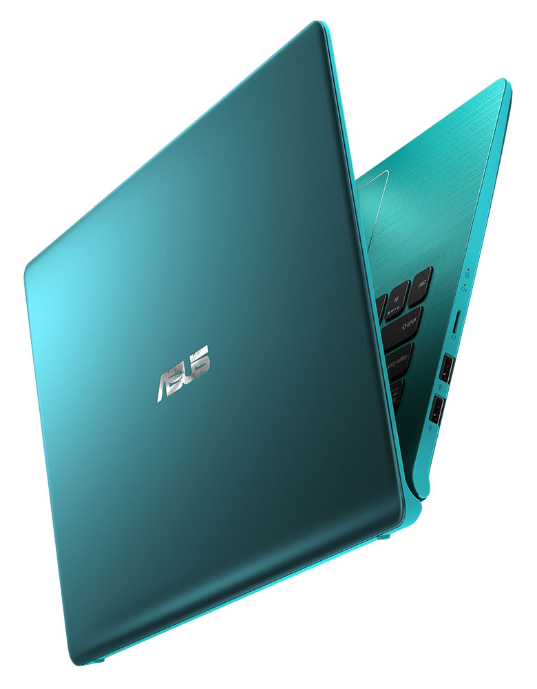 PC Portable ASUS VivoBook S14 S430UA
