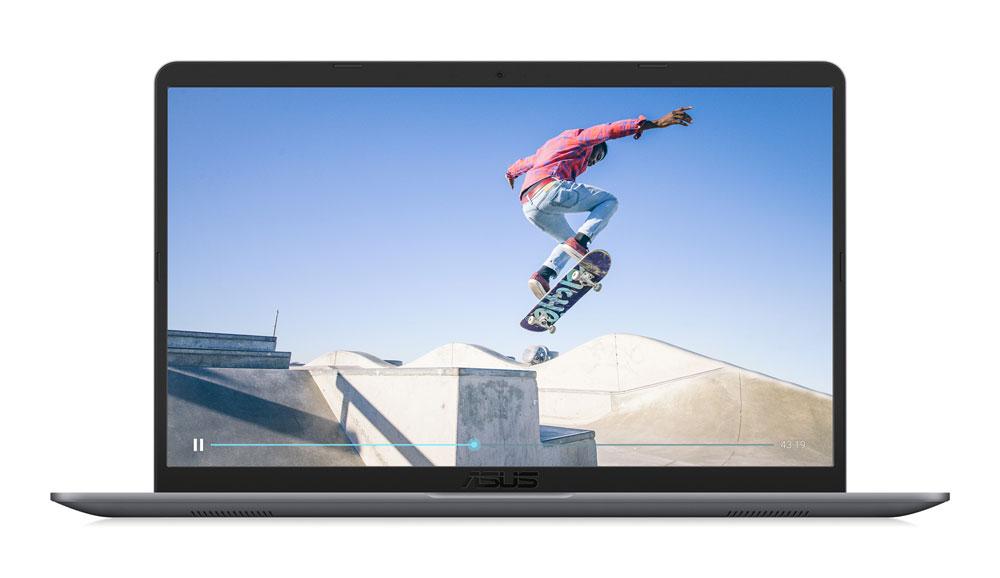 ASUS VivoBook S15 S510UA