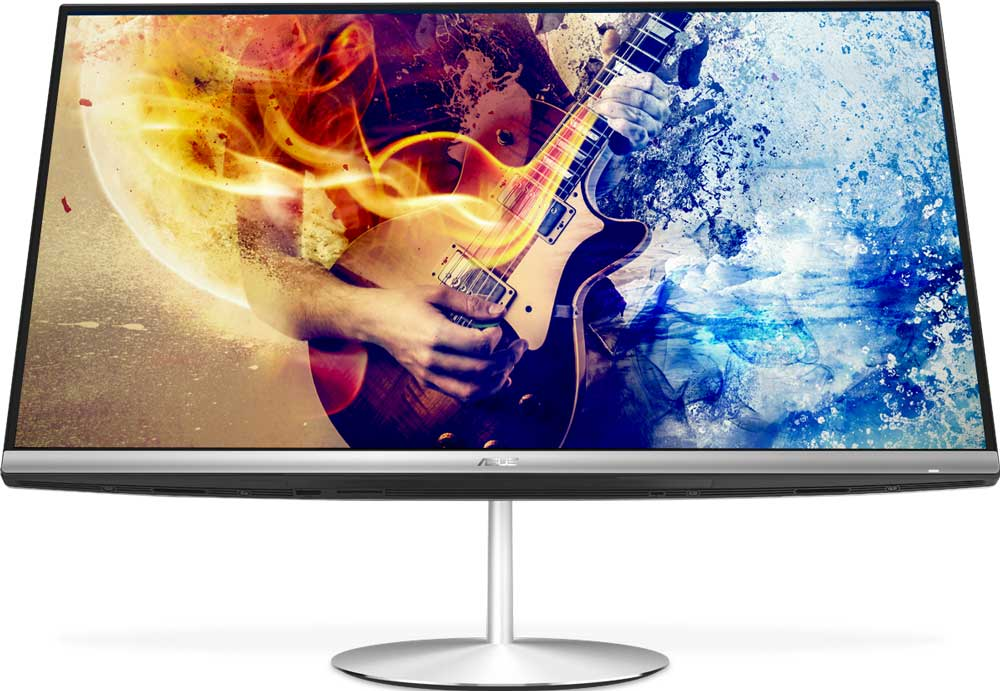 ASUS Zen All-in-One ZN242GDK