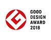 Good Design 2018